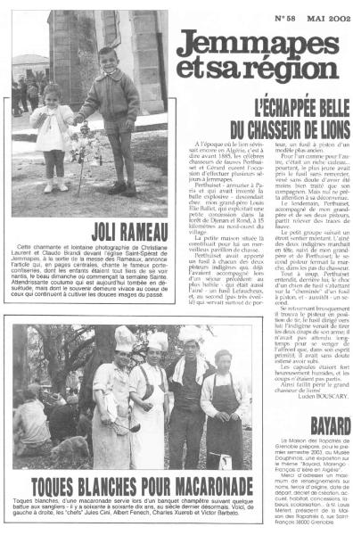 Une-JemmapesetsaRégion-n°58-Mai-2002