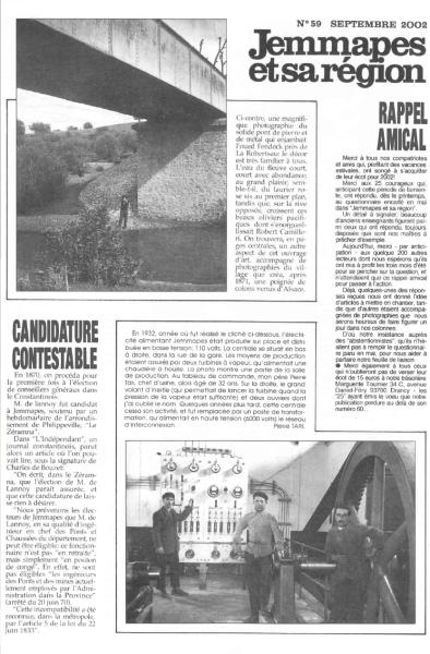 Une-JemmapesetsaRégion-n°59-Septembre-2002