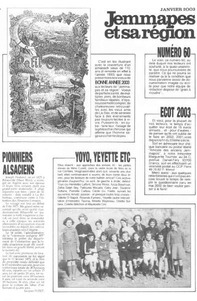 Une-JemmapesetsaRégion-n°60-Janvier-2002