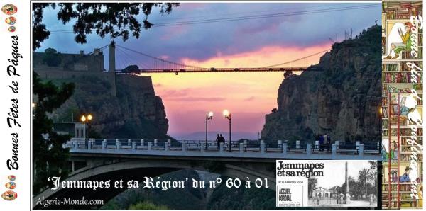JemmapesetsaRégion51-UneàlaUNE 01 à 60