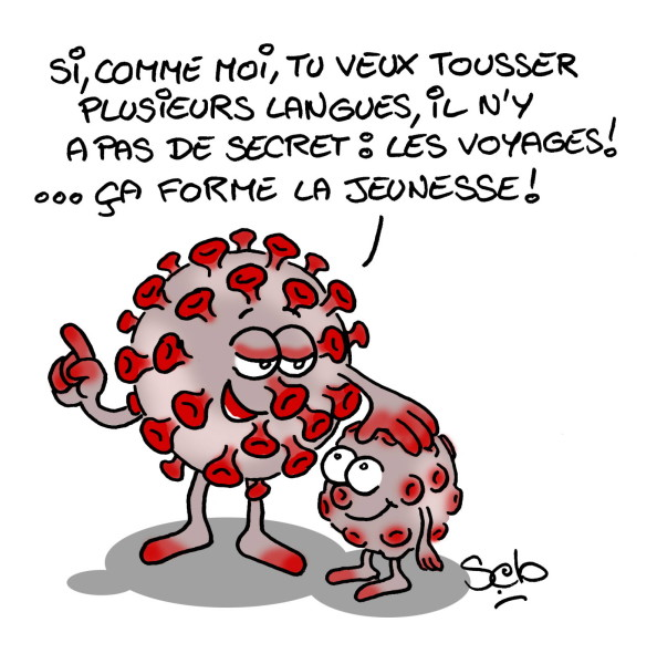 dessin-jsl-sebastien-lacombre-1584996871 tu tousses
