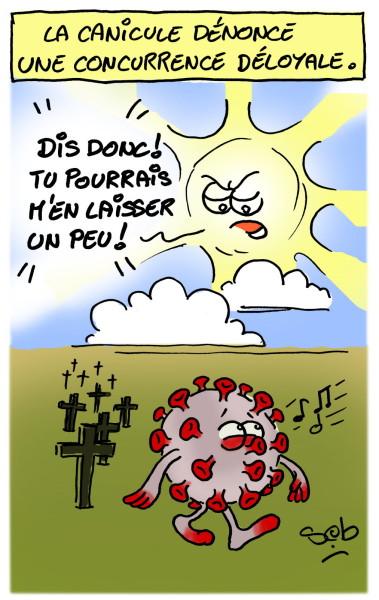 dessin-jsl-sebastien-lacombre-1585238253