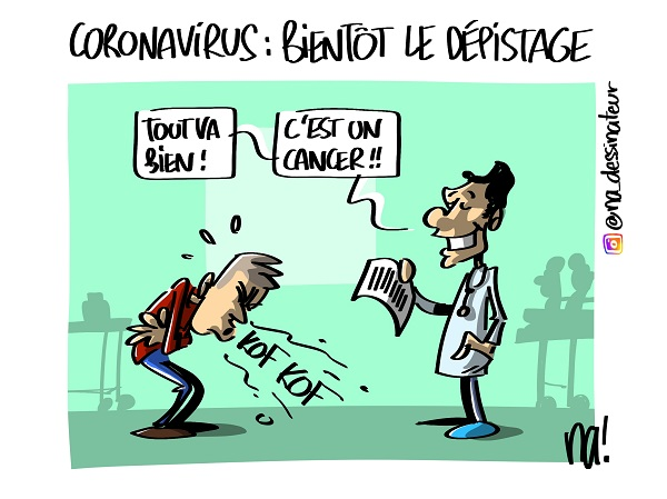 lundessin_2676_dépistage
