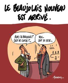 Prémonitoire--le-beaujolais-beaujolais-nouveau