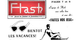UneàlaUne-Flash-29-30-mai-1958 Couleur-5