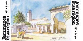 UneàlaUne-Jemmapes et sa région- 01 à 70