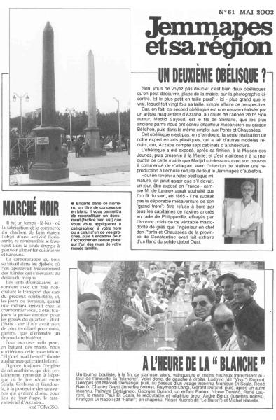 Une-Jemmapes-61-Mai-2003