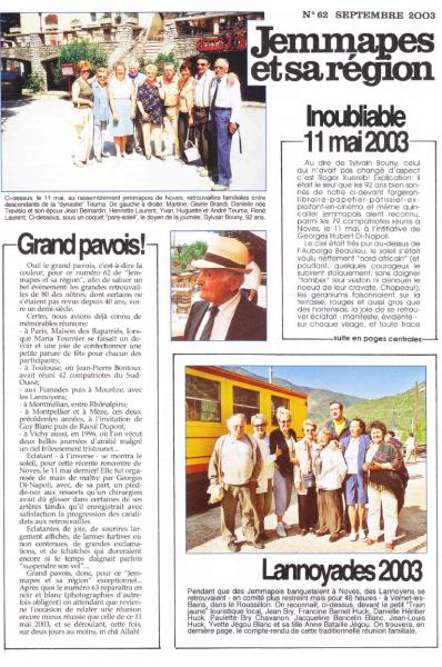 Une-Jemmapes-62-Sept-2003