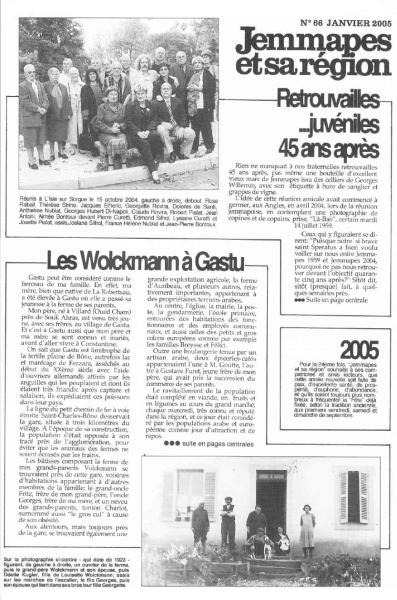 Une-Jemmapes-66-Janv-2005