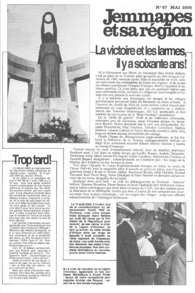 Une-Jemmapes-67-Mai-2005