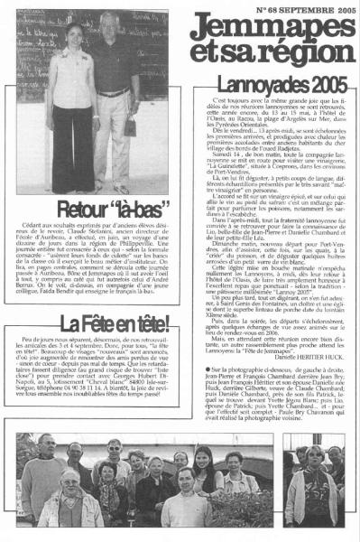 Une-Jemmapes-68-Sept-2005