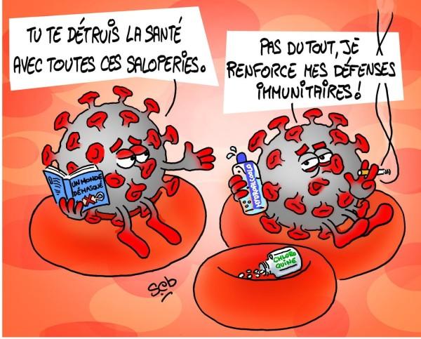 dessin-jsl-sebastien-lacombre-1587643433 tu te détruis