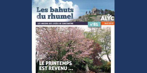 UneàlaUne-B81-Mai-2019-4-Montée