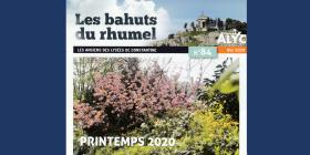UneàlaUne-B84-Mai-2020-3-Montée
