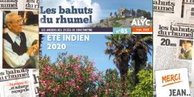 UneàlaUne-Bahuts-85-Sept-2020-Merci JEAN 6- 9x18