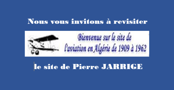 Capture UneàlaUne de Pierre JARRIGE