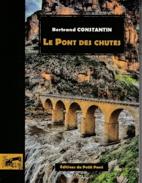 Images Pont des Chutes quoi de neuf MINIATURE 3