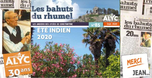 UneàlaUne-Bahuts-85-30 ans 2