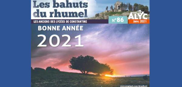 UneàlaUne-Bahuts-86 - Capture Finale